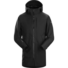Arc'teryx Sawyer Coat Herre black